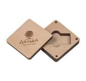 коробка для флеш-пам'яті модель 6 шліфування